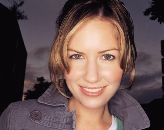 Who Is Dido Florian Cloud De Bounevialle O Malley Armstrong Dido Top Albums Best Selling Albums