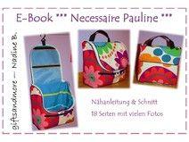 Ebook Necessaire Pauline