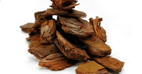 Painful hemorrhoids, high blood pressure and skin issues, such as psoriasis, all have something in common: Blood flow. Research finds these three issues can all be successfully treated with the pine bark extract called Pycnogenol.