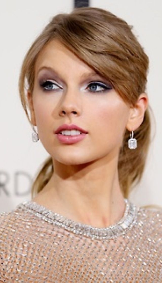Grammy Awards 1/26/14