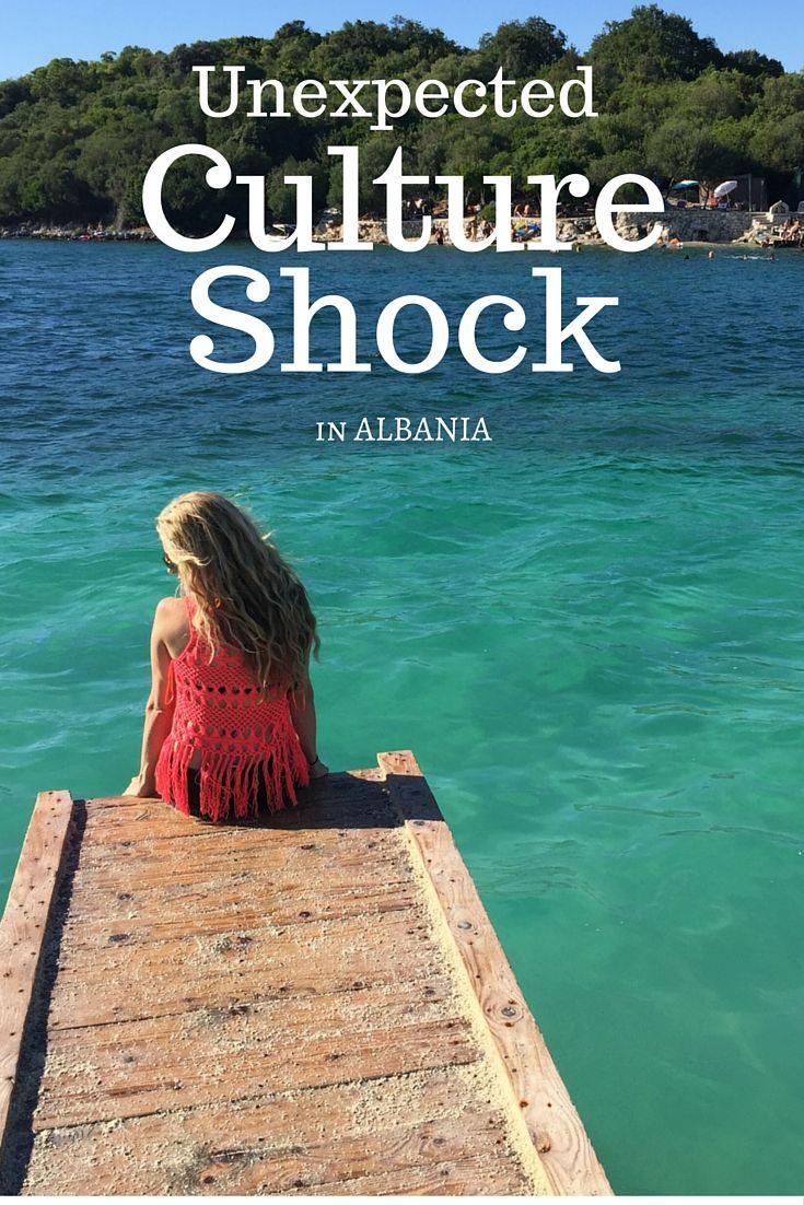 tourism in albania essay