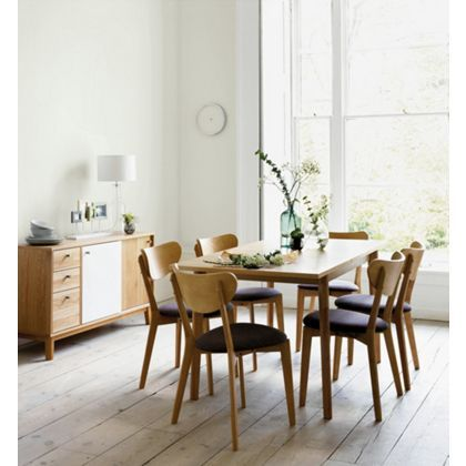 house and home dining rooms. Room · Home Of House And Dining Rooms