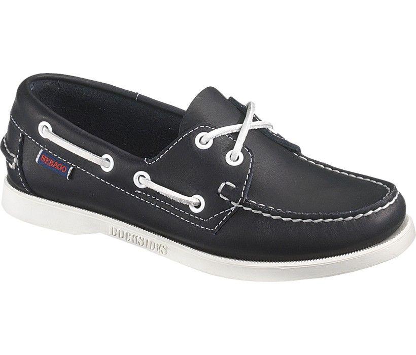 b8139e26d688 Women s Sebago Docksides Boat Shoes - Sebago.com