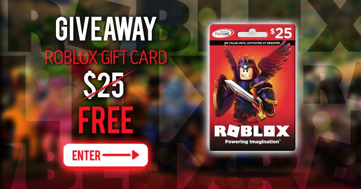Roblox Code Generator Made By Xdaniel Pin By Nani Xd On Eee Roblox Roblox Gifts Gift Card Generator