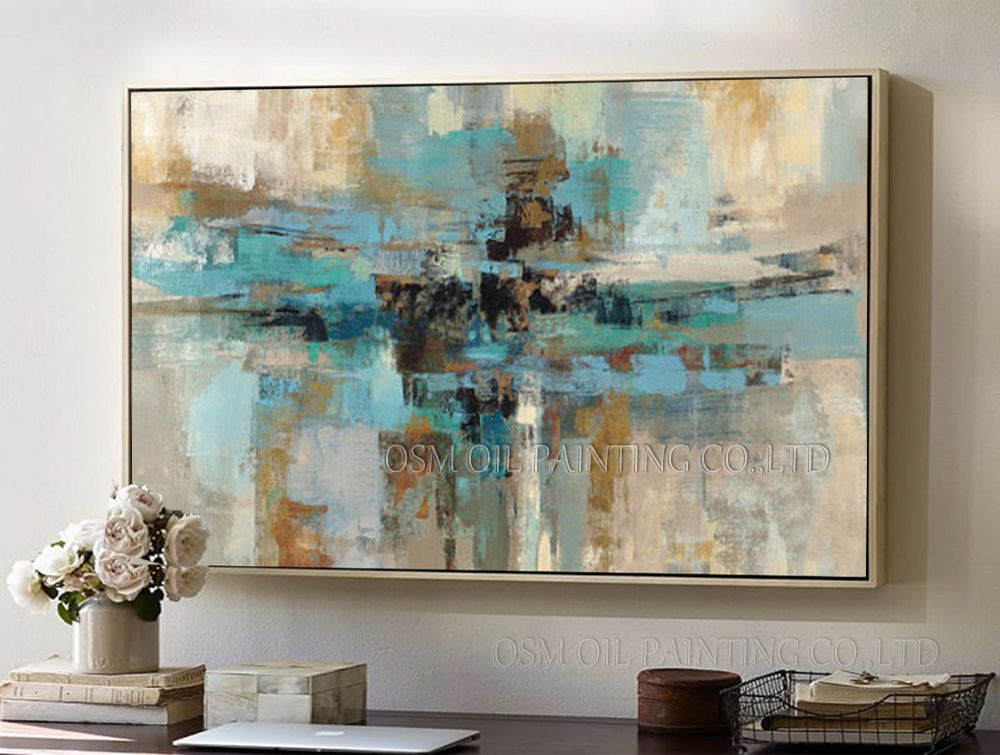 Abstract Wall Art You Will Love
