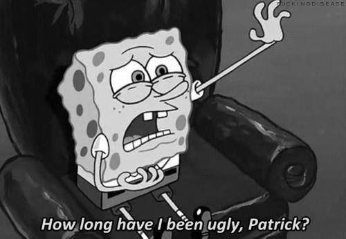 spongebob quotes | Tumblr