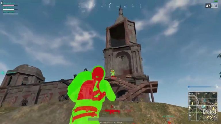 Pubg Aimbot Wallhack Trial Free Version Undetected How To Use Game Apps Cheats Android Hacks Hacking Tools For Android Mobile Tricks