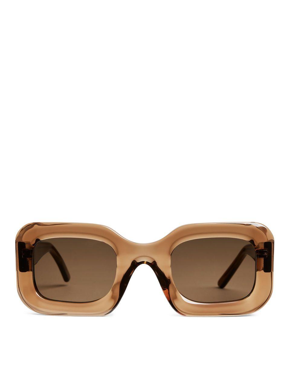 04e441d9c724 Ace   Tate Donna Sunglasses in 2019