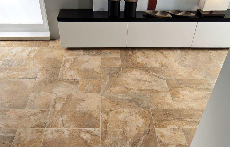 Ceratec Ceramic Tile Dealers Ceramic Tile 2013 Decor Trends