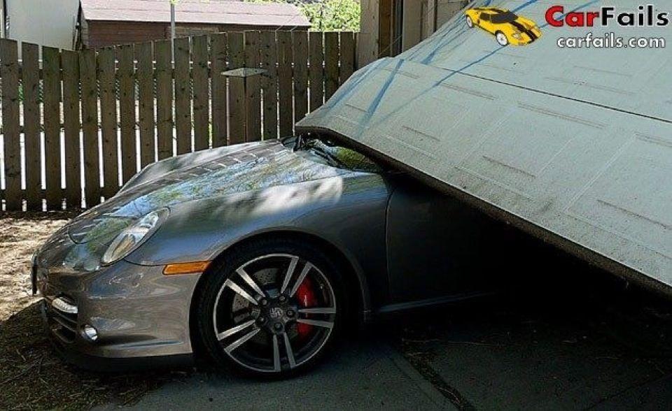 All Access Garage Doors Car Access Garage Doors Garage Doors