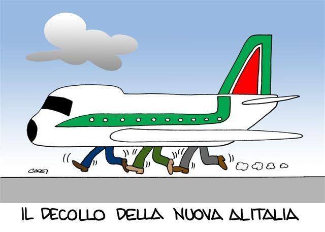 Cadei - Italia Oggi 10 ottobre 2013