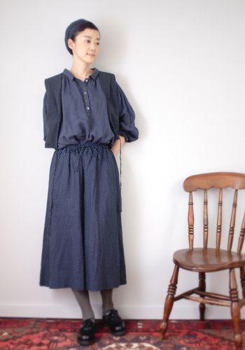 Coordinates clothes online
