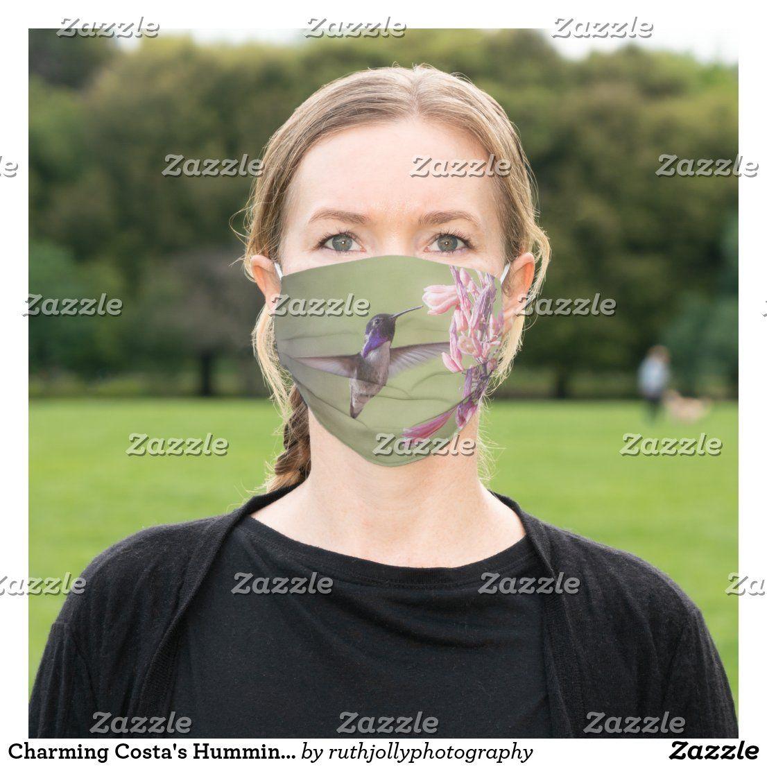 Pin On Facemasks