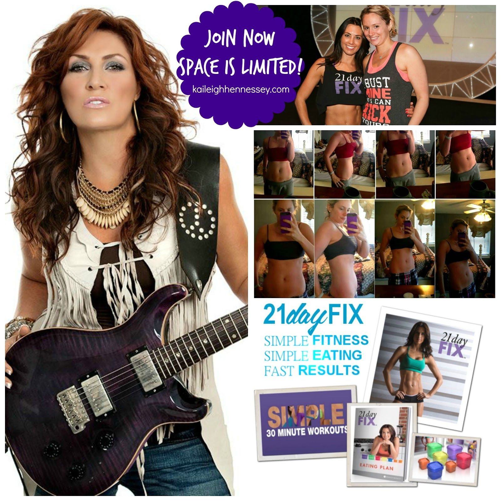 What you will get: *What you get: * A spot in the group with Jo Dee Messina for FREE * A 21 Day Fitness and nutrition plan * Nutrition * 1:1 Support for your weight loss goals * Surprises and MUCH, MUCH, MORE! #challenge #21dayfix #beachbody