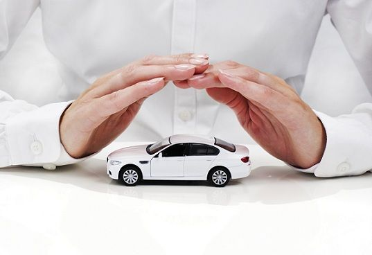 Platinum Insurance Broker Is The Leading Motor Insurance Broker In