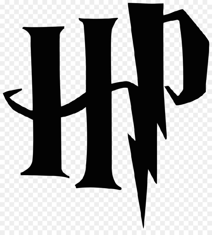 Harry Potter Png Clipart
