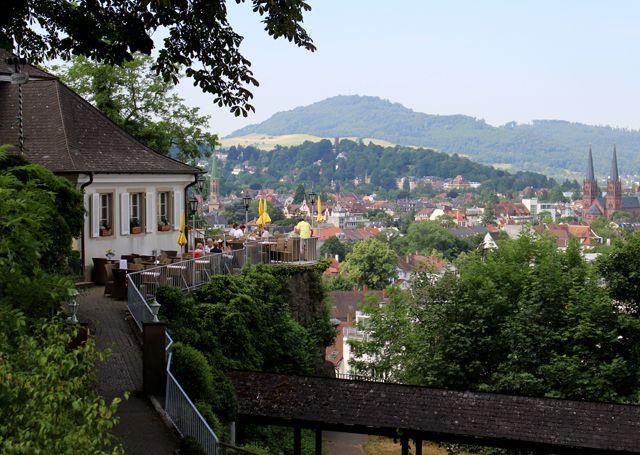 Greiffenegg Schlosse