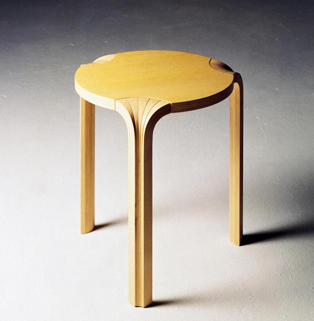Epingle Par Marc Casabianca Sur Design Meuble Unique Mobilier Design Mobilier Contemporain