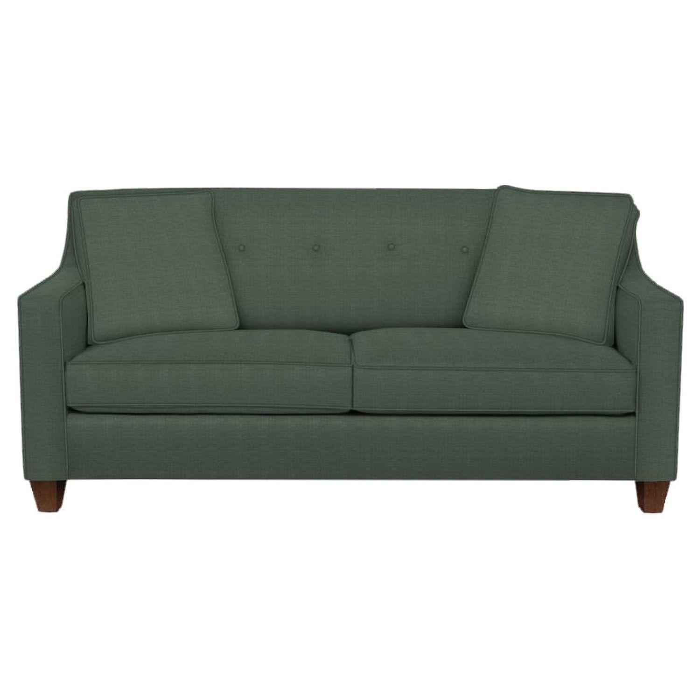 999 Wayfair Custom Upholstery Brooke Sleeper Sofa Reviews