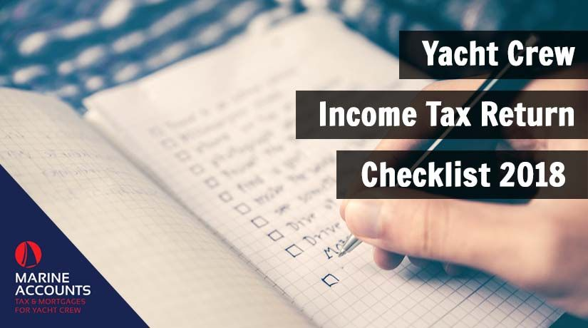 The Self Assessment Income Tax Filing Deadline Is Imminent Read This Really Helpful Guide By Marineaccounts Explain Income Tax Income Tax Return Filing Taxes