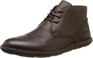 Boots  homme Kickers Swibo