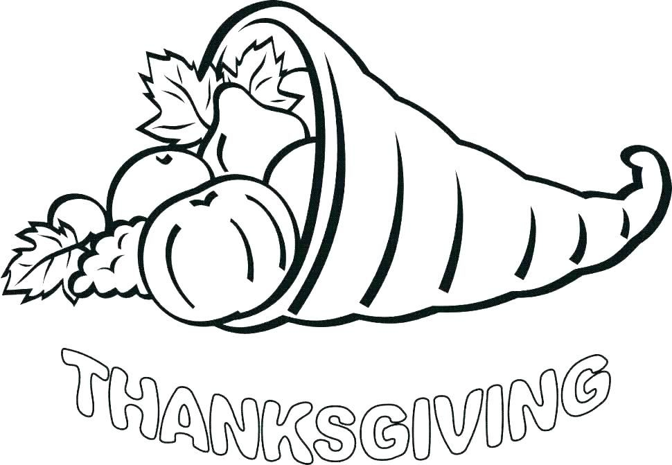 thanksgiving coloring pages printables free thanksgiving