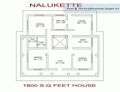 Nalukettu house plan as per vaastu guidelines. in 2019 ... on mansion house plans, front door house plans, amazing house plans, interior house plans, utility house plans, bathroom house plans, beautiful home house plans, minimalist house plans, dream home house plans, future house plans, contemporary home designs house plans, exterior house plans, creative house plans, villas house plans, kerala house plans, lighting house plans, vastu house plans, unusual house plans, floor plan house plans, architects house plans,