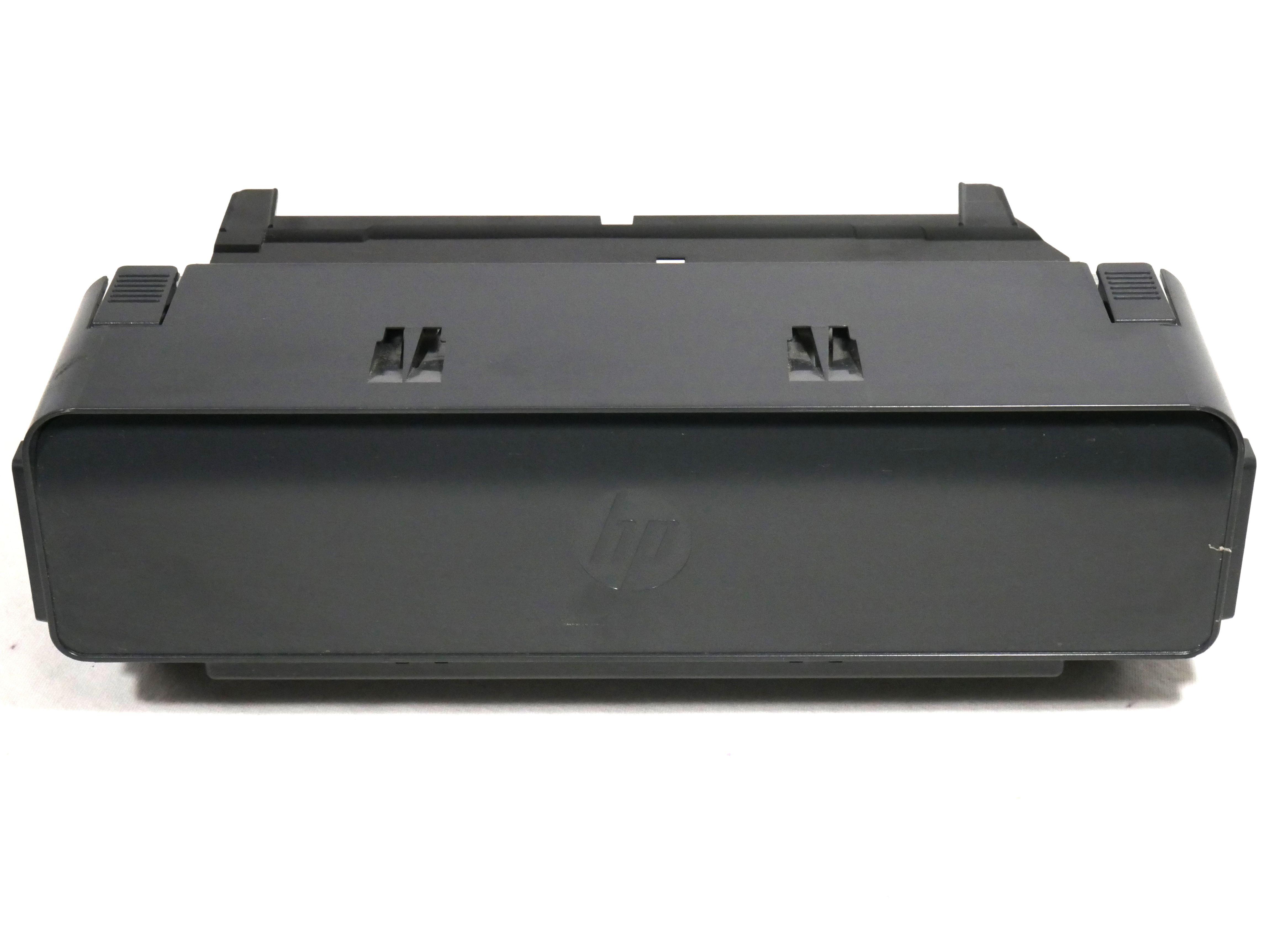 Hp Officejetpro8610 Duplexer Rearjamaccess A7f64 60043 Hp 8620 8625 8630 Ebay Replacement Parts Epson