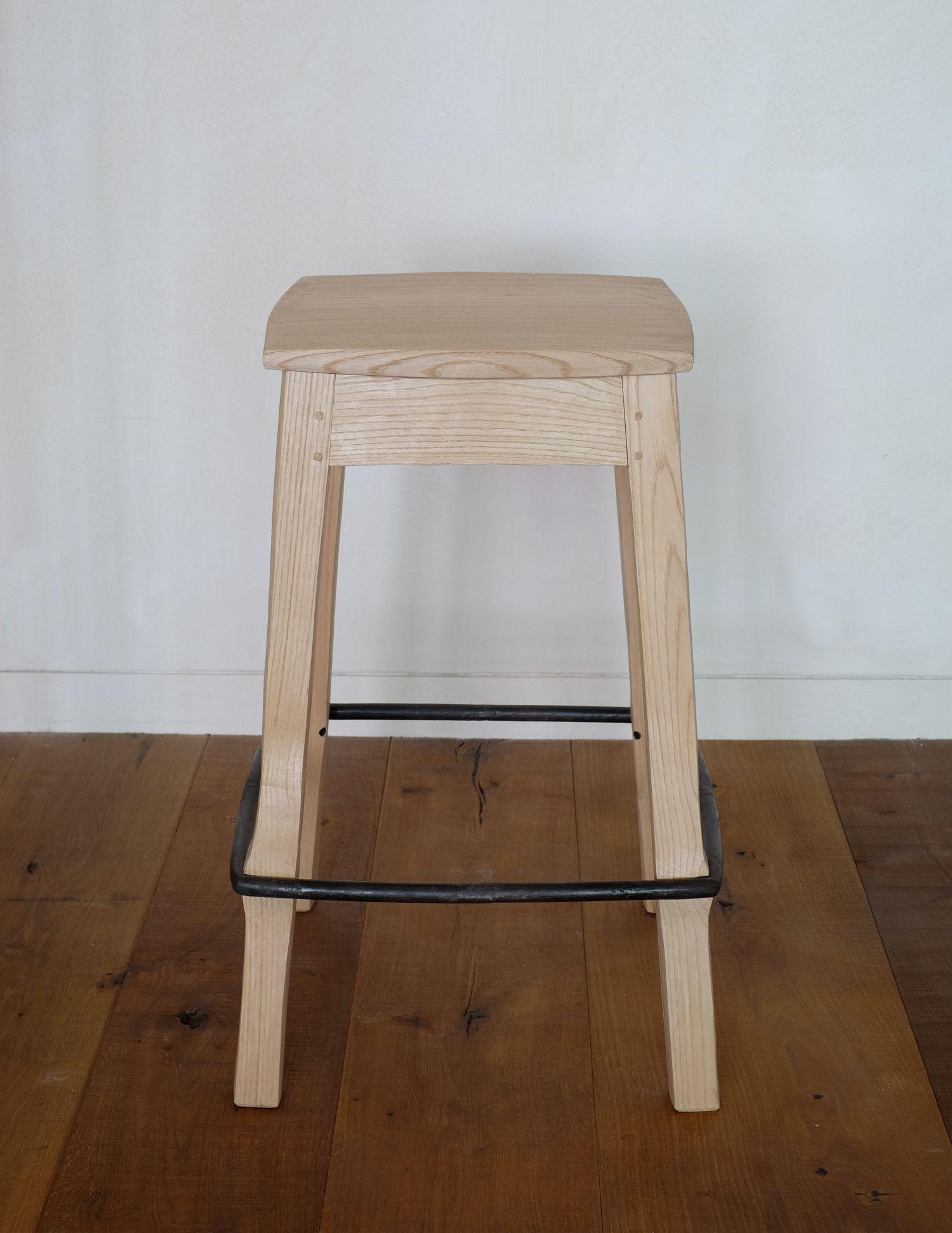 5b040dba622490c70e3a24dc84ee5e58 Unique De Table Basse Fer forge Concept