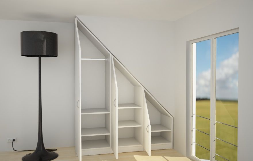 Simple  Best images about SZ on Pinterest New beds Wardrobes and Pink bedrooms