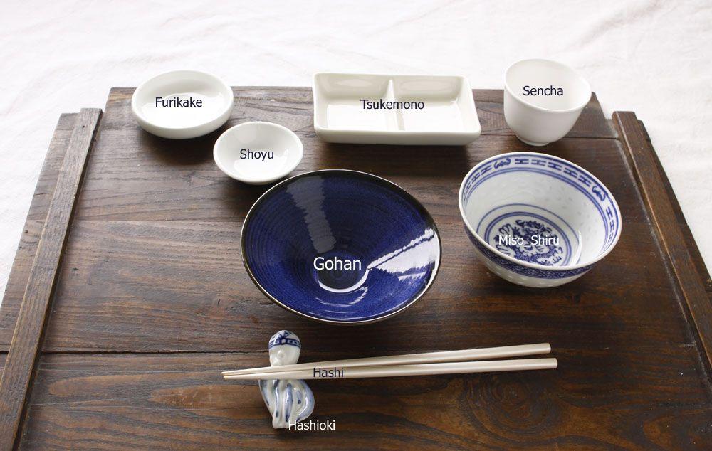 Turning Japanese · Prop MakingFormal Table SettingsChess ... & Turning Japanese   Sets u0026 Settings   Pinterest   Turning japanese ...