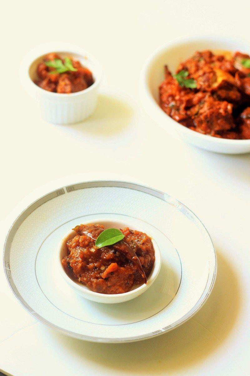 Modern Tomato Chutney Raks Kitchen Motif - Best Kitchen Ideas - i ...