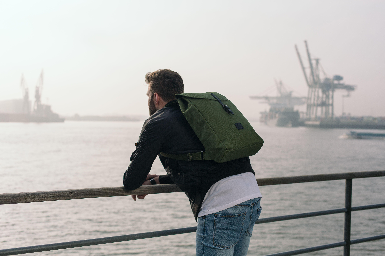 88e5348144361 Backpack