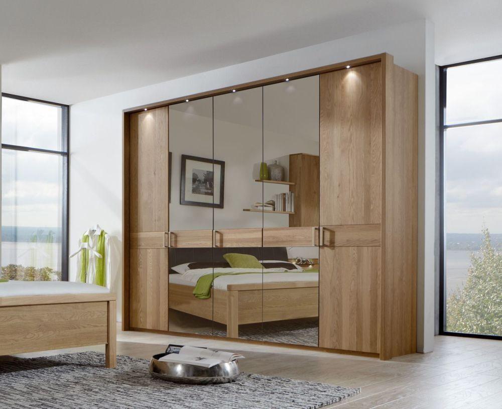 Massivholz Schlafzimmerschrank ~ Schlafzimmerschrank erle massiv die besten schlafzimmer