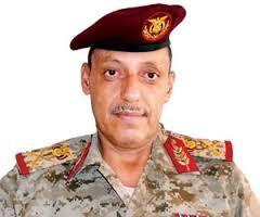 اليمن كشف عن اتصالات أجراها أحمد علي عبدالله صالح قائد معركة تحرير الغيل بالجوف يكشف عن توحيهات رئاسية بخوض معركة تحرير صع Captain Hat Hats Captain