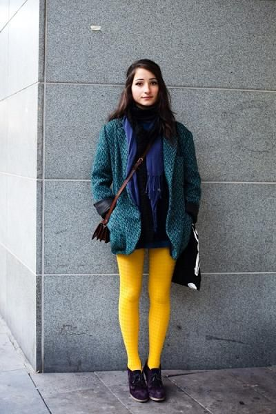 92ae089a9de mustard yellow tights outfit - Google Search
