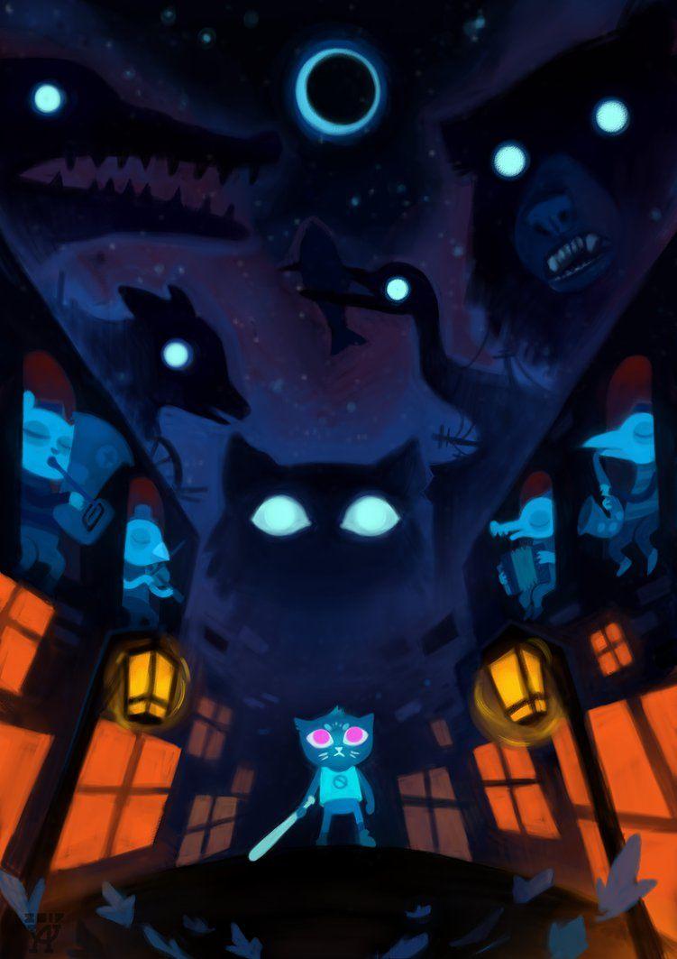 Astral Journey By Felevenn Deviantart Com On Deviantart Night