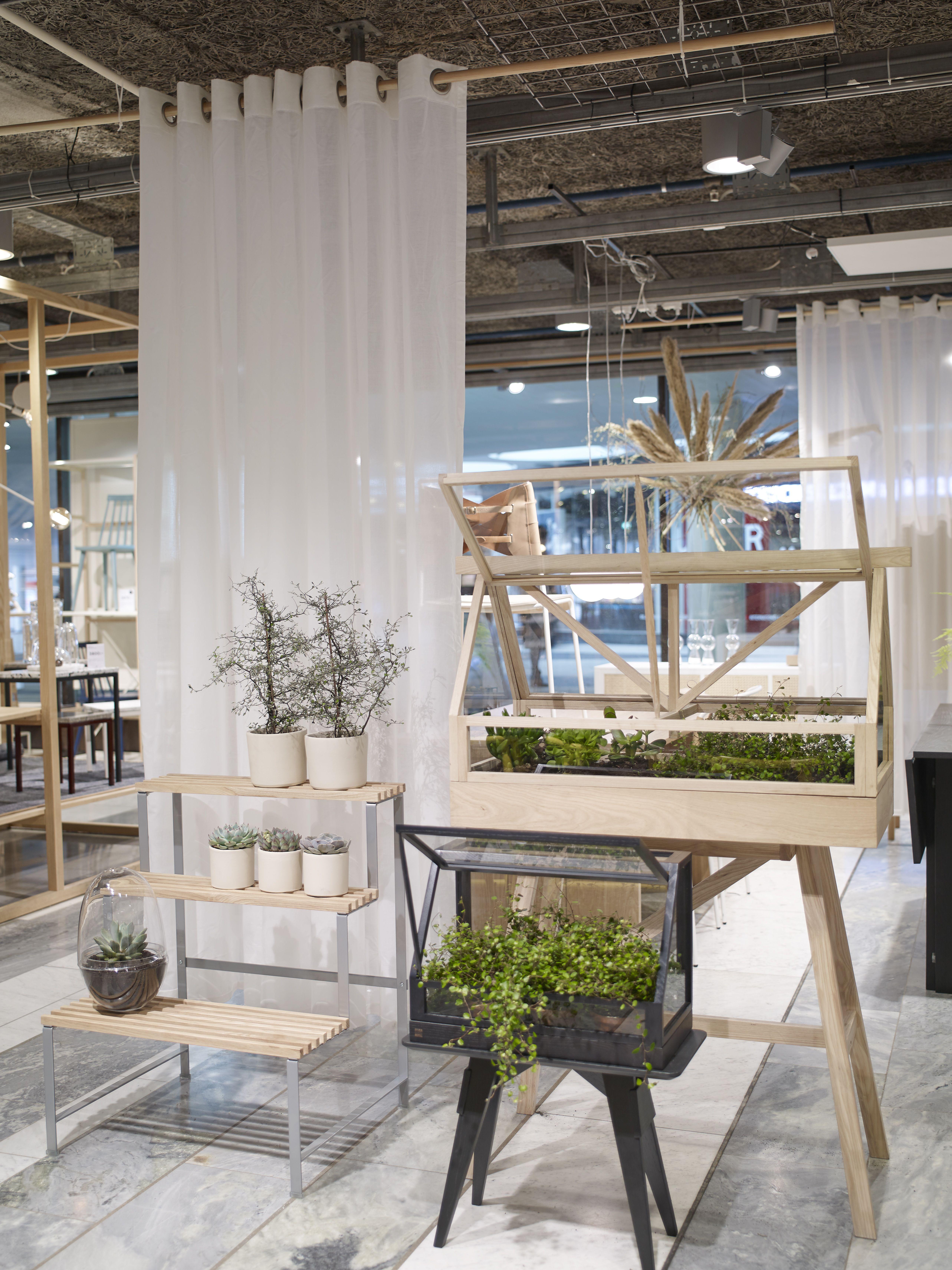 Scandinavian Interior Design Design Store Scandinavian Interior Design Scandinavian Interior Interior Design