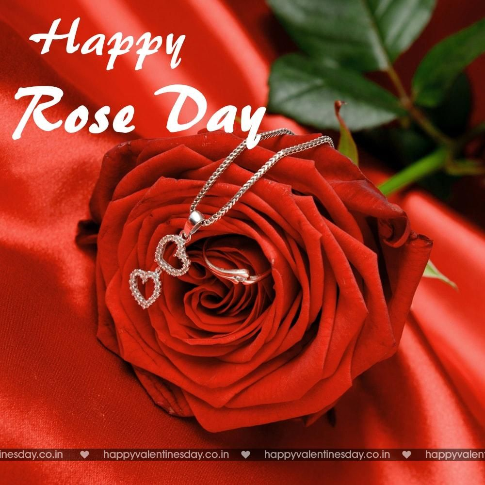 Rose Day Valentine Day Facts Happy Valentines Day Greetings Happy Valentines Day Messages Happy Valentines Day Gifts Happy Valentines Day Wallpapers Happy Rose Day Wallpaper Rose Day Wallpaper Rose Images