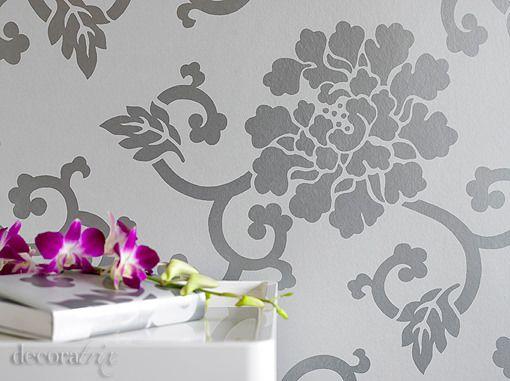 papel pintado para la pared dise os geom tricos pinterest