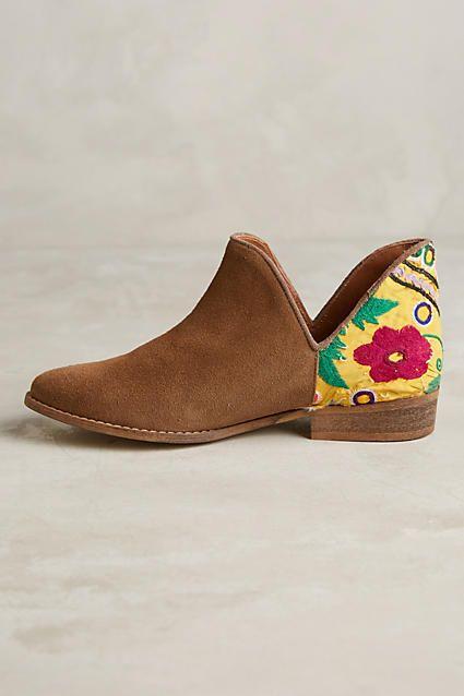 Zapatos negros formales Howsty para mujer v5Uu0