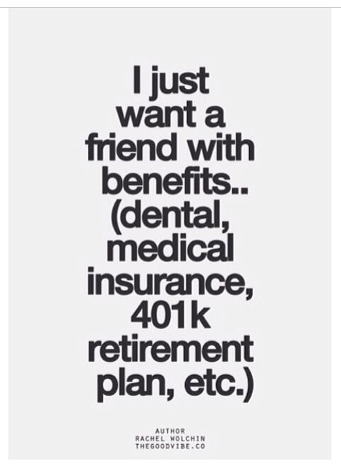 I Just Want A Friend With Benefits Inspirational Quotes Pictures Friends With Benefits Funny Quotes