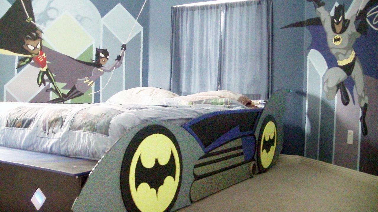 batmobile toddler bed batmobile toddler bed sams bedroom