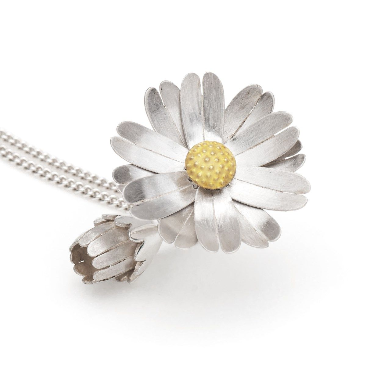 Image result for victoria walker jewelry