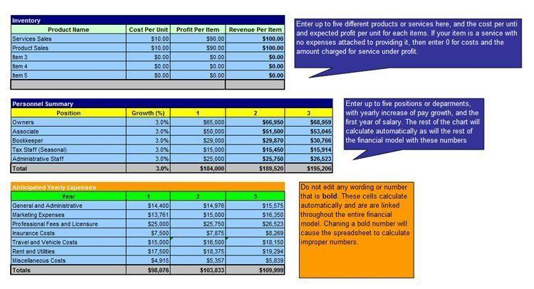 Management Business Plan for 30 60 90 8nD4JB0p Sales