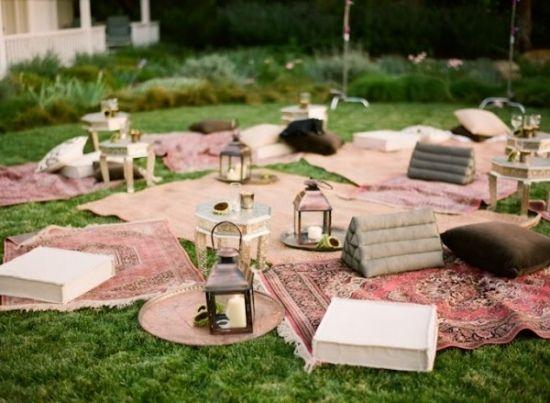 Pin von Jana Sommer auf Terrasse | Pinterest | Garten gestalten ...