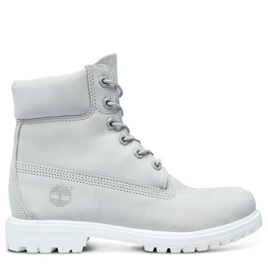 e19d9f7f45ef0 Shop Women s Timberland® Icon 6-inch Premium Boot today at Timberland. The  official Timberland online store. Free delivery   free returns.