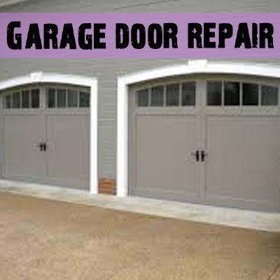 Mesa Garage Door Repair Provides A Number Of Automotive Residential And Commercial Locksmith Servic Garage Door Repair Service Garage Doors Garage Door Repair