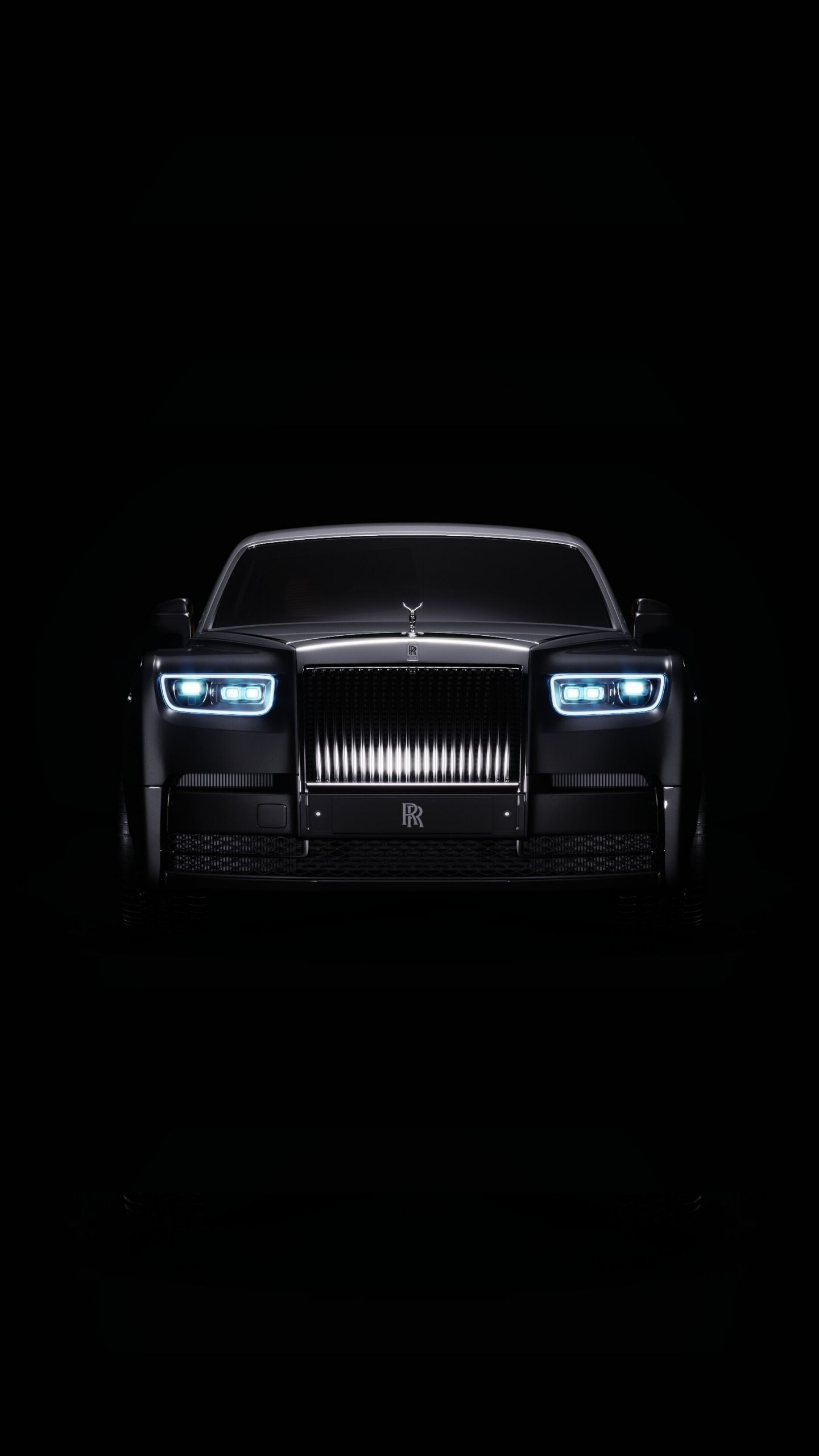440x2560 Front Rolls Royce Phantom Portrait Wallpaper Rolls Royce Wallpaper Rolls Royce Phantom Rolls Royce