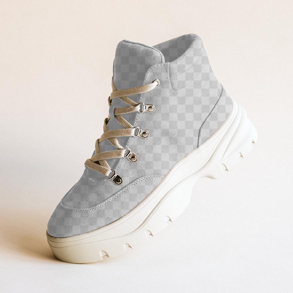 Download Suede High Top Sneakers Png Mockup Free Image By Rawpixel Com Suede High Top Sneakers High Top Sneakers Suede High Tops